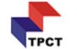 cmict logo