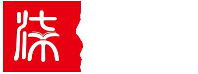 七盏灯(天津)教育科技有限公司